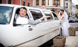 Wedding Limo Service Las Vegas - Limos On The Strip 123 W Colorado Ave Las Vegas, NV 89102 (702) 500-1850   https://plus.google.com/+LimosonthestripLasVegas