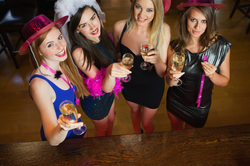 Bachelorette Party Limo Service Las Vegas - Limos On The Strip 123 W Colorado Ave Las Vegas, NV 89102 (702) 500-1850   https://plus.google.com/+LimosonthestripLasVegas