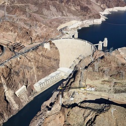 Hoover Dam and Lake Mead Limo Tours - Limos On The Strip 123 W Colorado Ave Las Vegas, NV 89102 (702) 500-1850   https://plus.google.com/+LimosonthestripLasVegas
