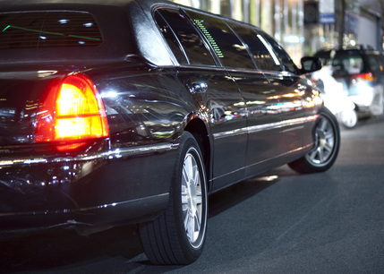 Las Vegas Limo Service   Limos On The Strip 123 W Colorado Ave Las Vegas, NV 89102 (702) 500-1850   https://plus.google.com/+LimosonthestripLasVegas