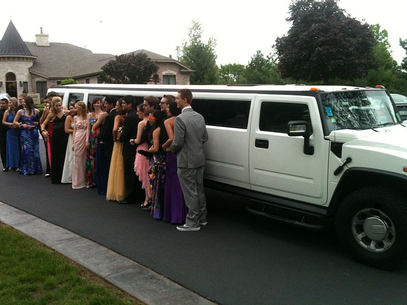 Prom Limo Service - Limos On The Strip 123 W Colorado Ave Las Vegas, NV 89102 (702) 500-1850   https://plus.google.com/+LimosonthestripLasVegas